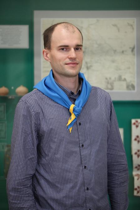 Анатолій Бараннік